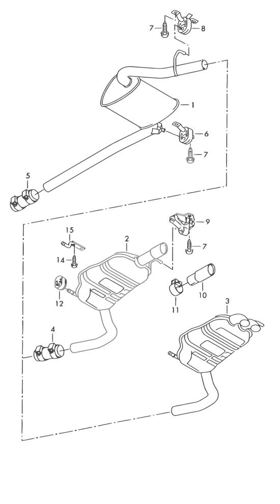 audi teilekatalog gorivo izpu plini hlajenje. Black Bedroom Furniture Sets. Home Design Ideas
